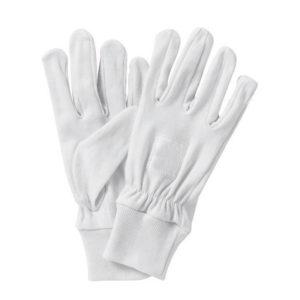 Kookaburra Glove Inners