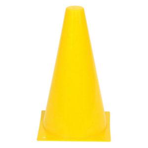Plastic Cone – 23cm