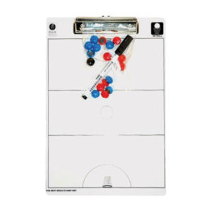 Magnetic Coaches Boards
