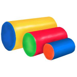 Cylinder Roller